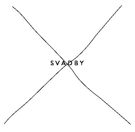 divozel THUBNAIL-07