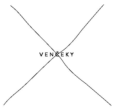 divozel THUBNAIL-08