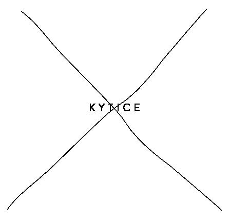 divozel THUBNAIL-09