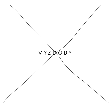 divozel-THUBNAIL-10